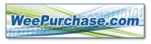 wee-purchase-logo