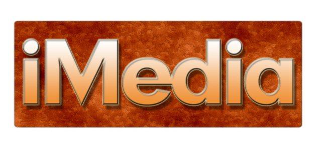 imedia-logo-v2
