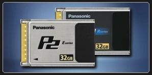 p2-e-card