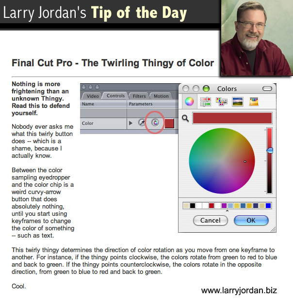 larry-tip-of-day-1a