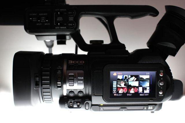 JVC-HM100-web-V2