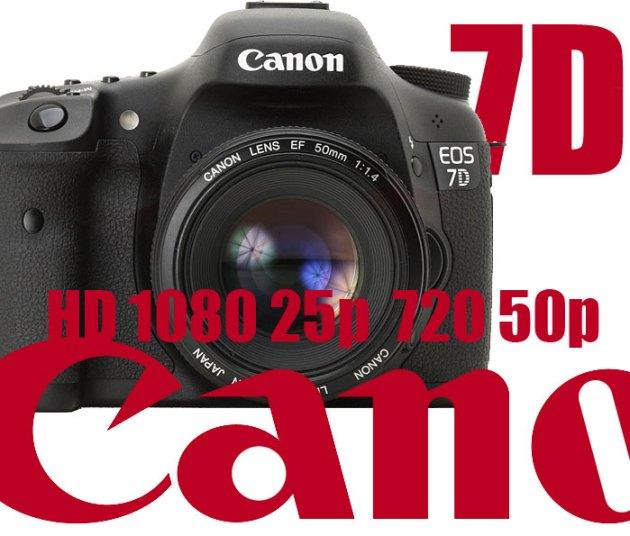 Canon-7D-web