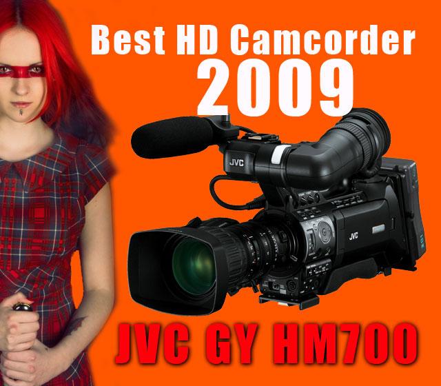 HD-Camcorder-web