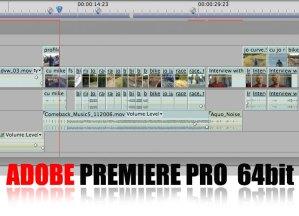 Adobe-PPro-64