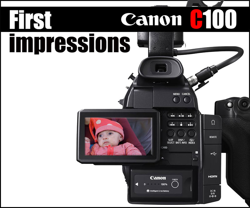 First-impressions-C100