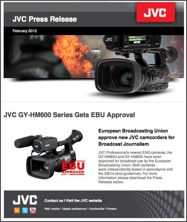 JVC-HM600-EBU
