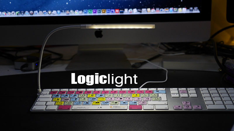 logiclight