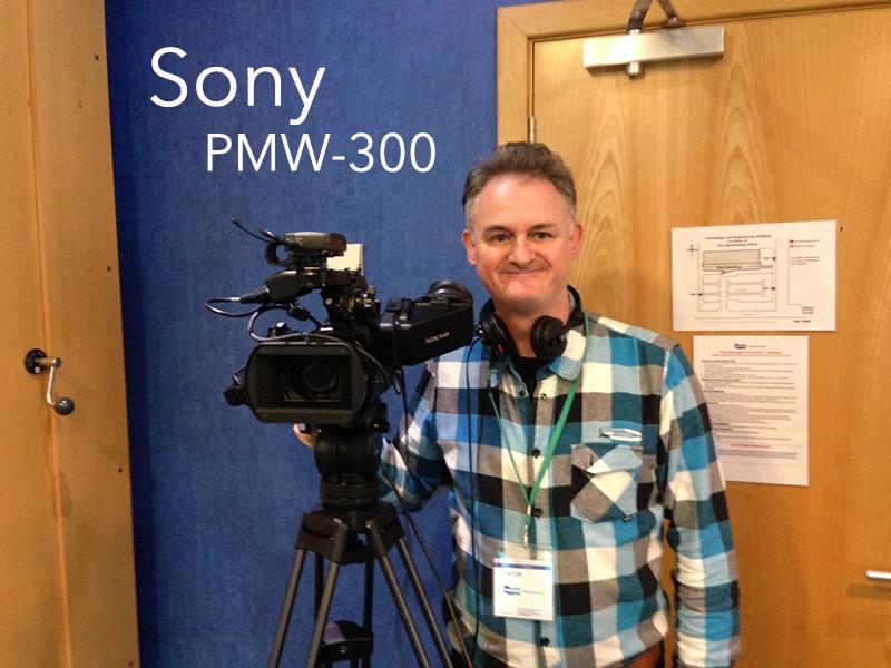 PMW300-&-me