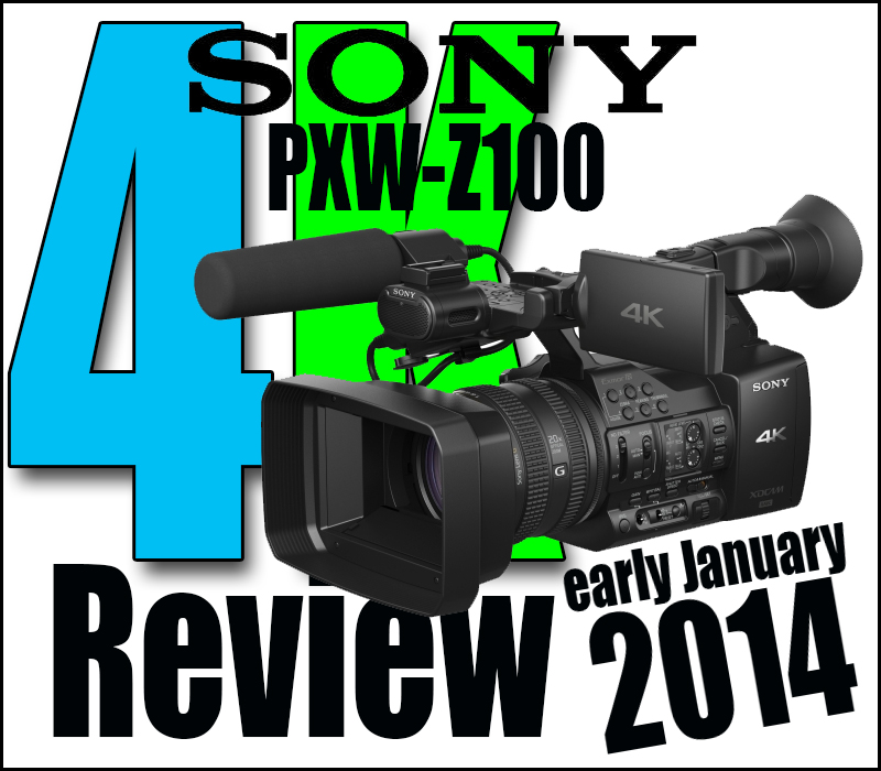 PXW-Z100-Review-add