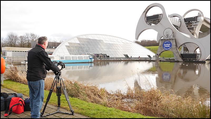 wide-shot-filming