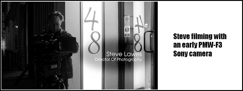 Steve-BW-v2