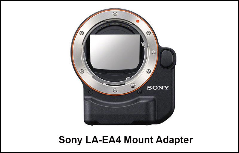 Sony-Ad-1