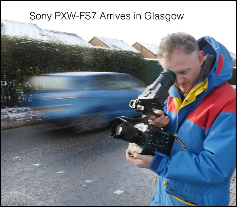 FS7-Glasgow