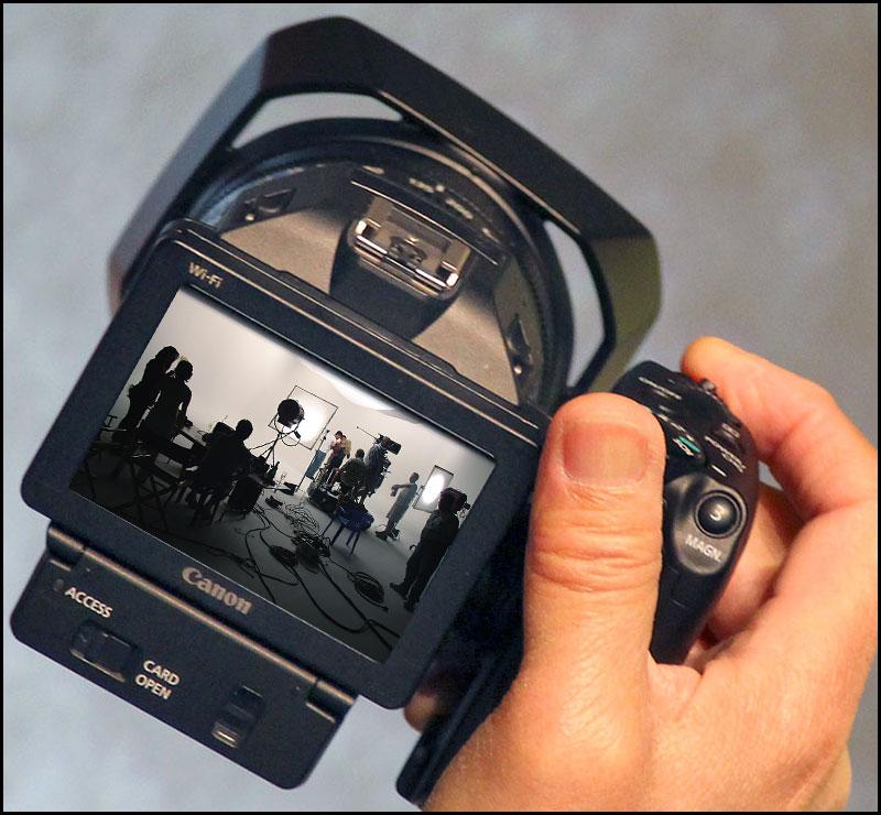 New-Canon-4K-1