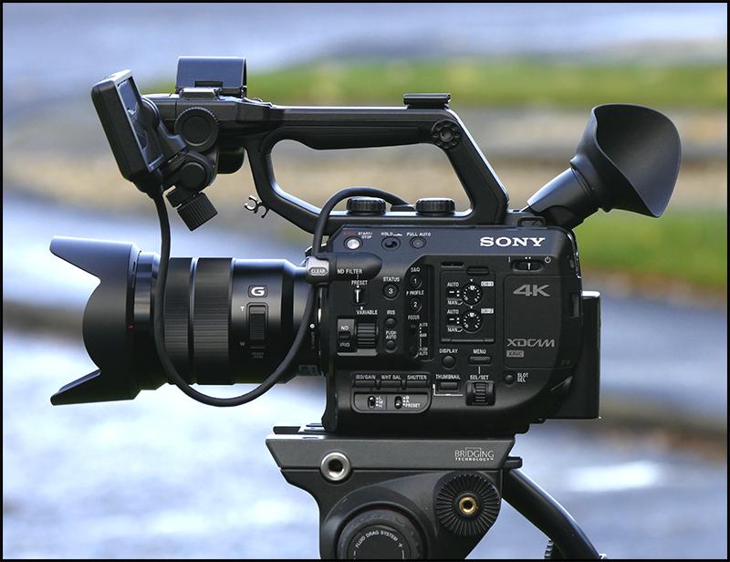 FS5 HDR 2