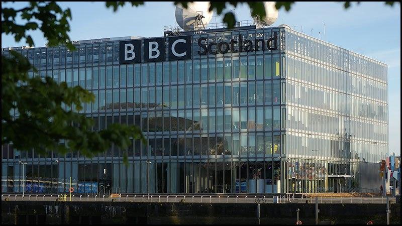 BBC-front