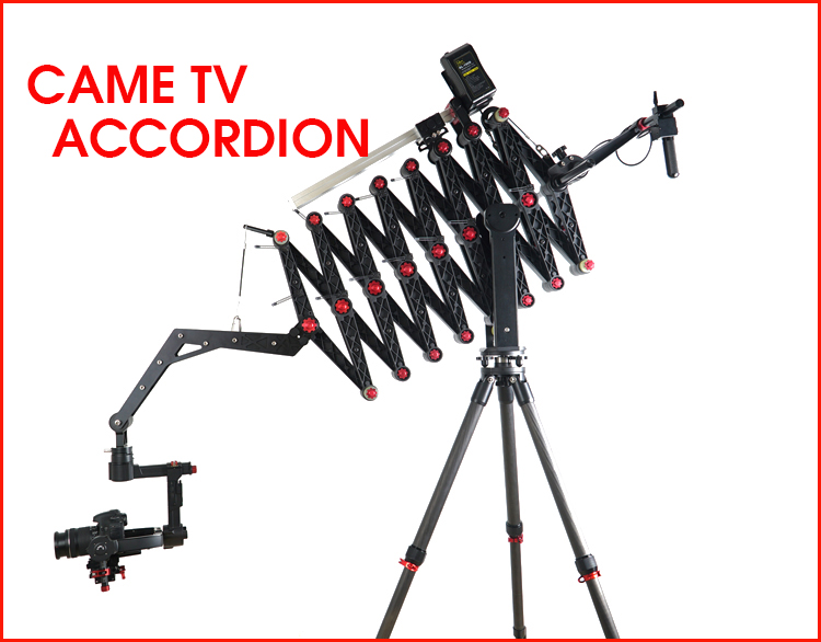 came-accordion_01 copy