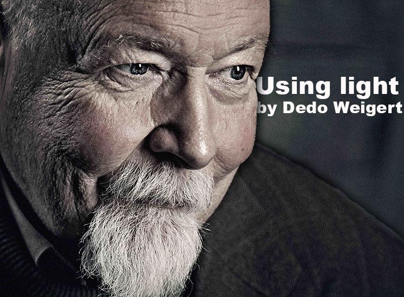 Dedo_Weigert copy