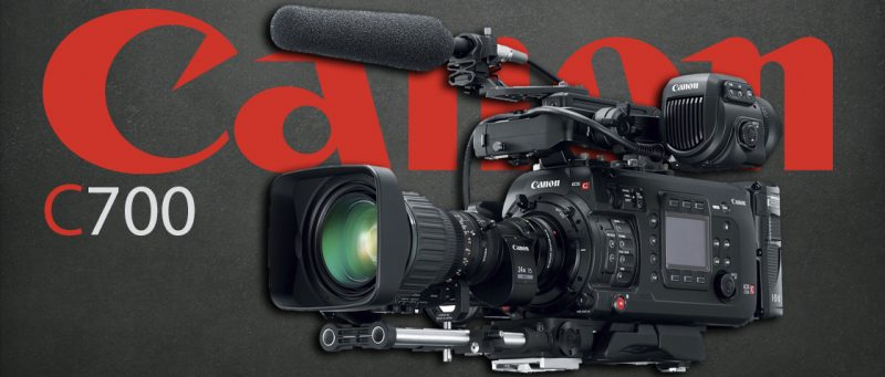C700 title v3a