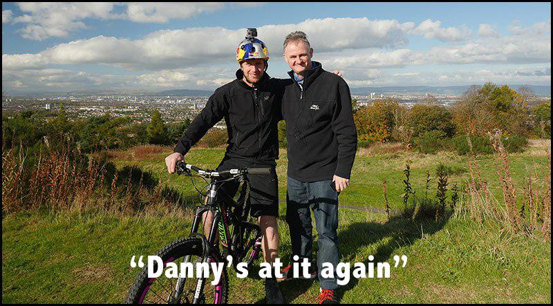 danny-me-copy