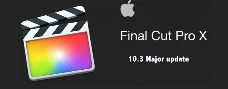 fcpx-10-3