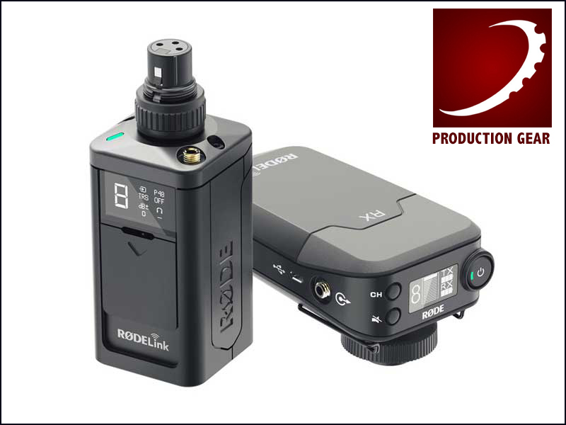 filmakers-kit
