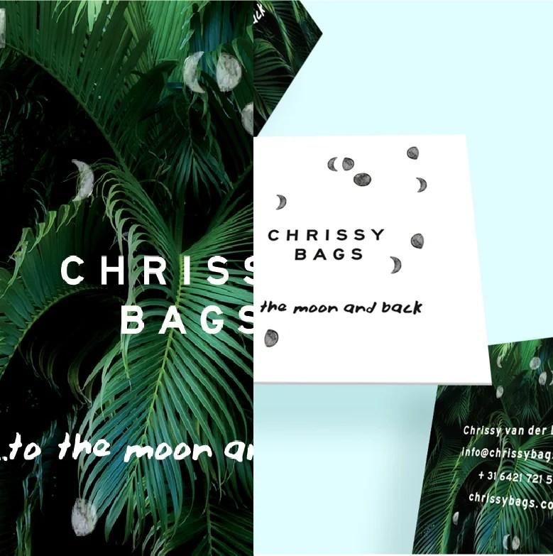 Crissy bags