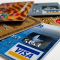 Comparing the 13 credit cards that earn you Avios points!
