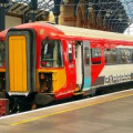 How to get a discount on Gatwick Express (2015 edition)