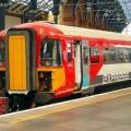 Bits: BA Gate 365 deals, Gatwick rail closure for 10 days