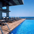 Yet more new good hotel redemption options in Nice / Cannes!