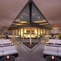 Win a fantastic 2-night European break in association with Melia Hotels International