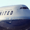 Credit & Charge Card Reviews (24): United Airlines MileagePlus American Express and Visa
