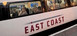 East Coast thumbnail