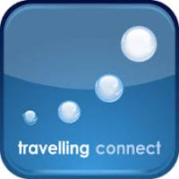 Travelling Connect