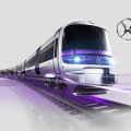 Bits: Heathrow Express free upgrade for Star Alliance Gold, new Amex fashion deals