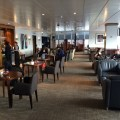 British Airways Gatwick First lounge to close at 3pm … and permanently from November?