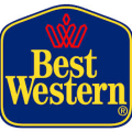 Best Western Rewards – first good new promotion following 1st January changes