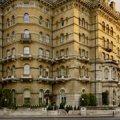 Next week:  Win a £1,000 five-star luxury weekend break in London!