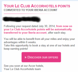 Accor_email_2