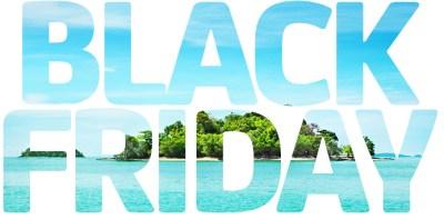 Avios Black Friday