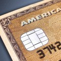 Can you transfer Amex Membership Rewards to someone else when you cancel your card? Er, 'Yes'.
