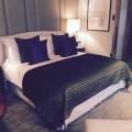 Bits: Hotels.com planning a UK credit card, good Amex deal at Corinthia London, Avios with a car seat