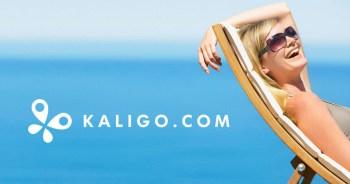 Kaligo Virgin Atlantic