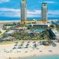 Habtoor Grand Dubai