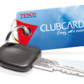 An avios.com and Tesco competition – but no sign of a BA or Virgin bonus