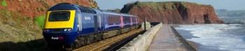 TrainSplit