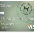 Bits: no more churning of the Hilton HHonors Visa card?, Tesco deals round-up