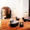 Bits: Design Hotels now bookable with SPG points and a potential SPG bargain in Croatia