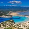 Bits:  New BA Greece routes, 25% Etihad transfer bonus, Nectar double up